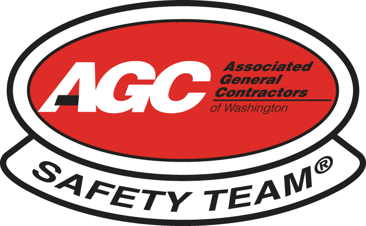 AGC of Washington Safety Team Member